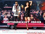 FunN2sHhWallPapers_Blogspot_com_Kambakkht_Ishq_Calender_Wallpapers_1