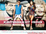 FunN2sHhWallPapers_Blogspot_com_Kambakkht_Ishq_Calender_Wallpapers_10