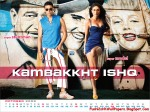 FunN2sHhWallPapers_Blogspot_com_Kambakkht_Ishq_Calender_Wallpapers_7