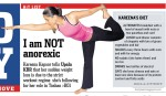 HQ_scan_kareena_doing_yoga