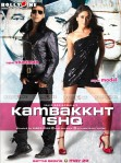 kambakkht-ishq-movie-posters-2