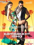 kambakkht-ishq-movie-posters-5