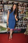 Kareena Kapoor at the launch of Starweek 1st anniversary Issue in Cest La Vie on 13th Aug 2010 (12)