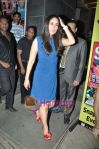 Kareena Kapoor at the launch of Starweek 1st anniversary Issue in Cest La Vie on 13th Aug 2010 (23)