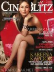 kareena-kapoor-for-cineblitz-magazine-june-2009