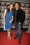 Kareena Kapoor, Karan Johar at the launch of Starweek 1st anniversary Issue in Cest La Vie on 13th Aug 2010 (19)