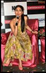 Kareena_Akshay_Kambakht_Ishq_Digital_Mobail_Film_Launch_BollywoodSargam_laughing_289102