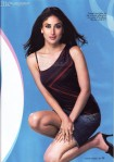 Kareena_Kapoor_Scans_DESIBABESWORLD_COM_2