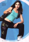 Kareena_Kapoor_Scans_DESIBABESWORLD_COM_4