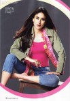 Kareena_Kapoor_Scans_DESIBABESWORLD_COM_6