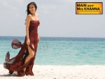 main-aur-mrs-khanna-new-wallpapers9
